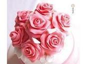 torte fiorella