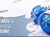 Nokia Musica regala colonna sonora Natale 2010