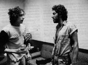 Dylan Bruce Springsteen: quando musica poesia