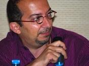 Intervista Fabrizio Mazzotta
