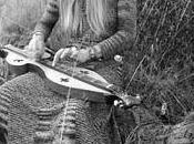 Grandi Rock: Joni Mitchell