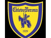 Chievo-Juventus: precedenti.