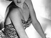Fashion Icon: Lana Turner