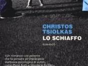 Recensione, SLAP Christos Tsiolkas