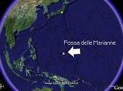 Fossa delle Marianne: inaspettato patrimonio biodiversità