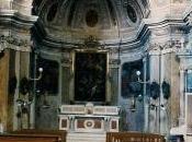 Dell'otto mille alla Chiesa Cattolica.