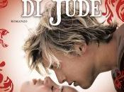bacio Jude: intervista Davide Roma (Sperling Kupfer)