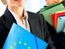 Europrogettista: figura professionale emergente