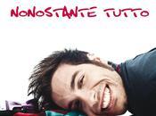 """""""Nonostante Tutto"""" Antonio Maggio"""