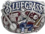 maggio primo meeting italiano bluegrass, all'acoustic guitar sarzana