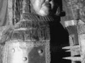 Pura lana vergine Norimberga