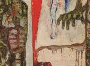 Museo della Permanente GINO FOSSALI: presentata Giorgio Seveso Chiara Gatti mostra alla Milano