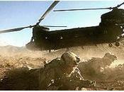 genitori: Navy Seals uccisi coprire bufala Laden