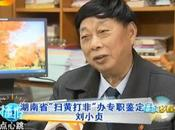 funzionario cinese guarda film porno settimana