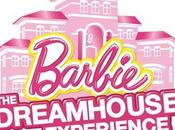 Barbie Dreamhouse Experience