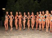 Catania, concorso Miss Attrice anno