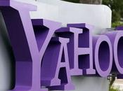 Yahoo! l'acquisizione Tumblr