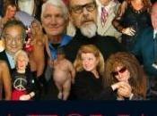 Festival Cannes 2013: Paolo Sorrentino accusato plagio?