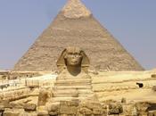 Piramidi, mistero irrisolto