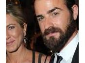 Jennifer Aniston Justin Theroux, matrimonio fine maggio