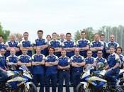Superbike, Donington: Motorrad Goldbet Superbike Team torna circuito l'ha visto vincitore