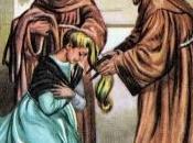 Santa Chiara... storia continua