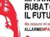 Futuro bambini: Italia agli ultimi posti nella