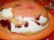 zuppa tartara delizioso dolce propone l'Artusi famoso libro.