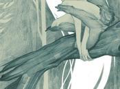 artforadults: mackenzie (tumblr)
