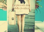 Piccola della Fertilità Paul Mesa