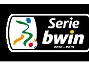 Serie Semifinali Andata Play-off diretta Sport, Premium Calcio Programma Telecronisti
