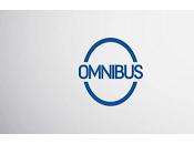 """La7: """"Omnibus"""", Maurizio Gasparri, Laura Puppato, Pietro Ichino"""