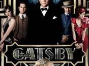 Recensione: grande Gatsby