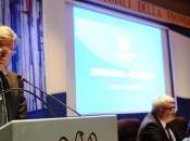 Nasce Confindustria Umbria Assemblee Perugia Terni approvano all'unanimità fusione
