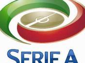 WEEK-END campionato cala sipario: Roma sorpassa Lazio, l'Udinese Europa League Milan Champions