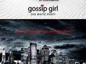 Gossip Girl Sabato maggio alla Capannina