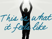 """This What Feels Like"" Armin Buuren feat. Trevor Guthrie"