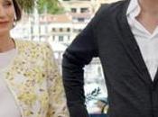 Forfait Ryan Gosling. Robert Redford della giornata