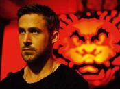 Festival Cannes 2013: Sulla Croisette arriva Only Forgives senza Ryan Gosling