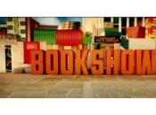 Bookshow: libri danno spettacolo