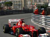 Formula 2013: Monaco sulle Reti