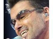 George Michael resta ospedale dopo l'incidente stradale