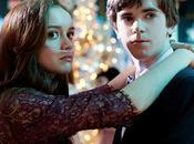 "Bates Motel Season Finale: ""Midnight"""
