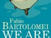 "family"" Fabio Bartolomei"