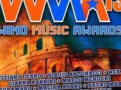 Wind Music Awards: ecco nomi primi artisti premiati presenti alla manifestazione giugno diretta RTL.102.5)