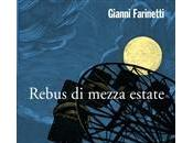 REBUS MEZZA ESTATE Gianni Farinetti
