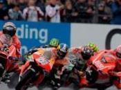 MotoGP 2013 Report LeMans Tanti Eroi altrettanti delusi