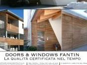 Fantin Specialty tailored wood