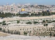 Gerusalemme. città vecchia, mercato quelle sensazioni saprai scrivere.