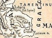 origini Cristianesimo Terra d'Otranto